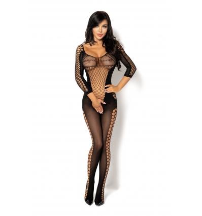 Beauty Night Lucelia bodystocking catsuit