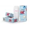 Intimeco Potency gel żel wzmacniający erekcję 50ml